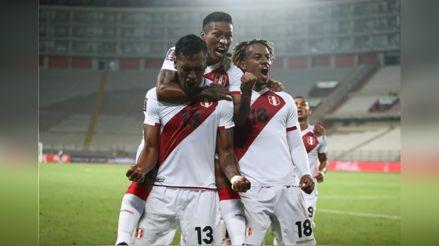 Perú vs. Chile: El posible once de Ricardo Gareca para enfrentar a la selección chilena