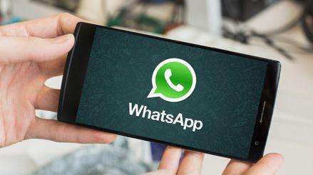 WhatsApp: Las nuevas políticas obligarán a los usuarios a compartir datos con Facebook