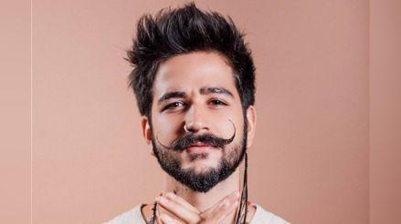 """Camilo lanzará nuevo álbum: """"Son las mejores canciones que he escrito en toda mi vida"""" [VIDEO]"""