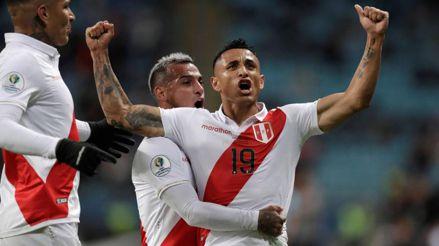 Copa América 2021: La Conmebol anunció que la nueva sede será Brasil