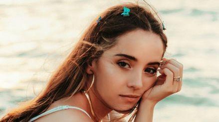 Evaluna Montaner cambia de look y sorprendió a todos [FOTOS]