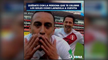 Perú le ganó 2-1 a Ecuador: Los mejores memes del partido [FOTOS]