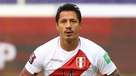 El once de la selección peruana para enfrentar a Brasil