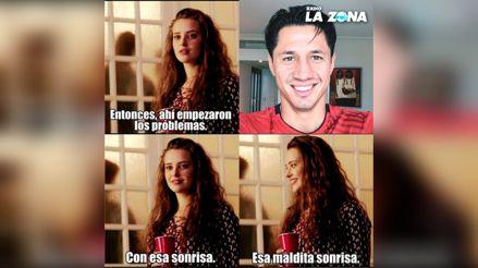 La selección peruana le ganó a Paraguay: Los memes más divertidos del partido [FOTOS]