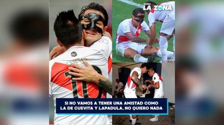 Perú vs. Colombia: Los memes más divertidos del partido [FOTOS]