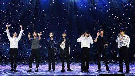 BTS en Perú: Las ARMY juntan firmas para que BTS incluya al Perú en su gira
