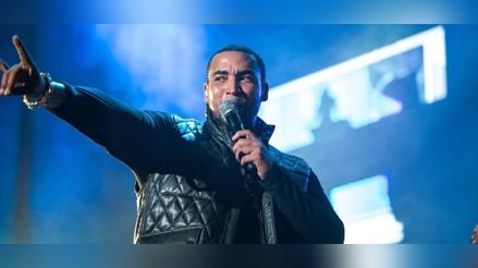 La canción más emotiva de Don Omar [VIDEO]