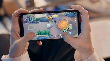 Pokémon Unite: El MOBA con más descargas de la historia en su estreno en móviles