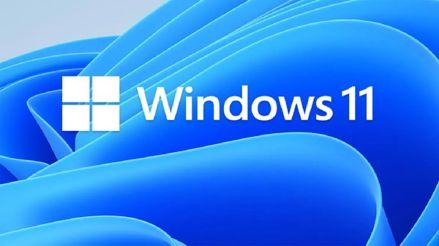Windows 11 ¿Qué requisitos necesita tu pc para poder instalarlo?
