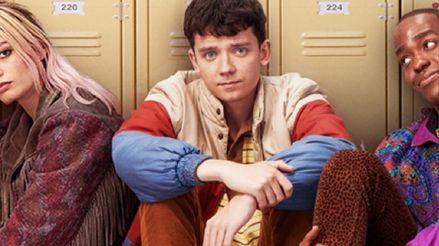 Netflix: ¿Sex Education tendrá temporada 4?