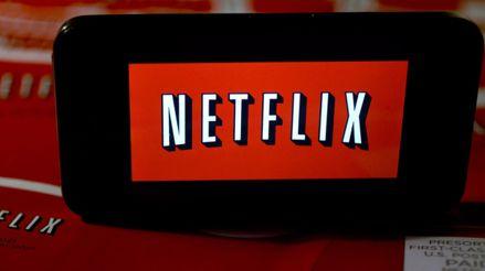 ¿Netflix será gratis? Todo lo que tienes que saber