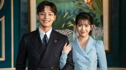 Hotel del Luna: Todo lo que sabemos del k-drama de hotel Blue Moon