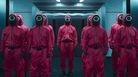 El Juego del Calamar: Datos interesantes sobre la nueva serie de Netflix