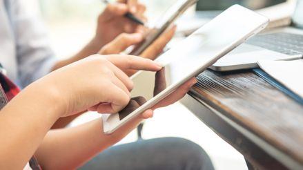 PDF: Conoce cómo firmar un documento sin imprimirlo