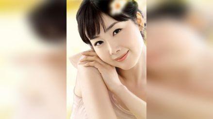 Choi Ji Woo, la actriz regresa a las pantallas de televisión