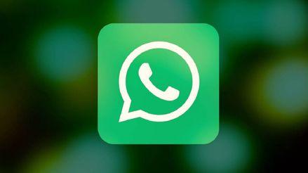 WhatsApp: Descubre cómo saber si vieron tu mensaje, aún con el visto oculto