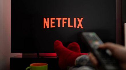 Netflix: Todos los K-Dramas que dejo septiembre y debes disfrutar cuanto antes