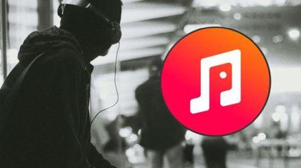 AudioPlayer: Descarga la nueva versión del AudioPlayer del Grupo RPP y disfruta de podcasts, radio en vivo y más