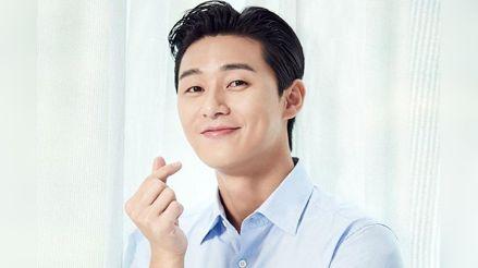 Park Seo Joon: ¿El actor participará en Marvel?