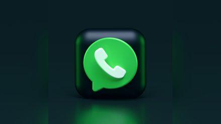 WhatsApp eliminará una de las nuevas funciones que fue muy útil en pandemia