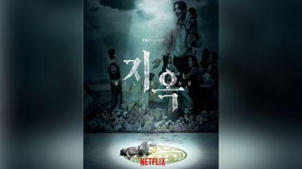 Netflix presenta una nueva serie coreana, después del Juego del Calamar