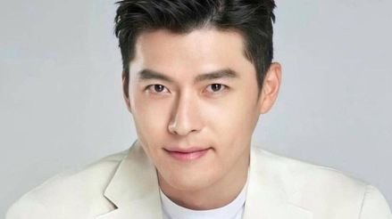 Hyun Bin: ¿Qué idiomas y acentos domina el actor?