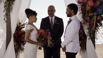 Grey's Anatomy Temporada 18: ¿Qué les espera a Maggie y Winston?