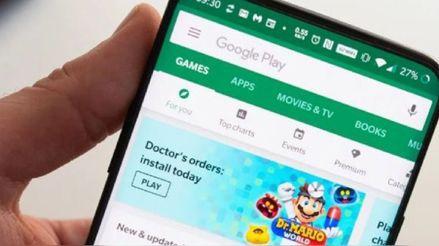 ¿Cómo usar los videojuegos ocultos de Android cuando no tienes Internet?