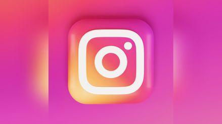¿No sabes como desactivar los comentarios en Instagram?