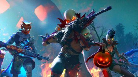 Free Fire: ¿Cómo sobrevivir en las batallas finales?