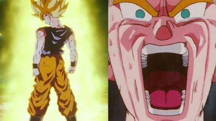 Dragon Ball Z: Los momentos más recordados del anime