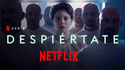 "Netflix: Explicación de la serie polaca ""Despiértate"""