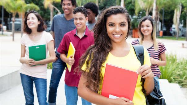 ¿Aún no sabes qué carrera estudiar? Vive la #ExperienciaUTP