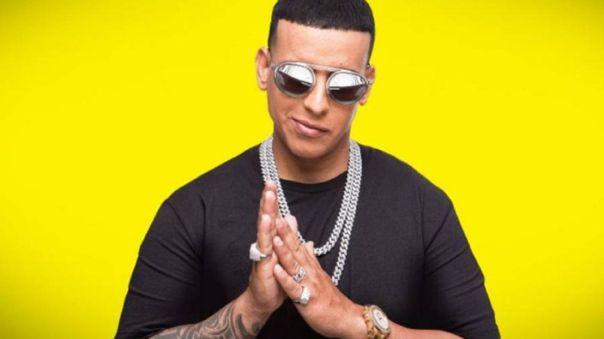 Daddy Yankee recibe triste noticia durante la cuarentena