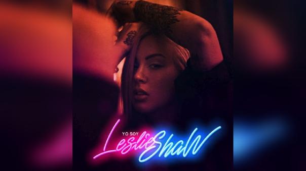 Leslie Shaw y Thalía lanzan 'Estoy Soltera' [VIDEO]