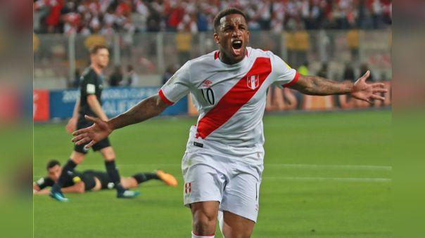 Eliminatorias Qatar 2022: ¿La selección chilena pidió cambiar el horario del partido con Perú?