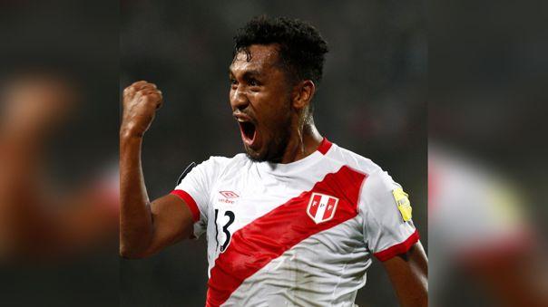 """Renato Tapia respondió a las críticas: """"Un país que le exige más a un futbolista que a un político, está condenado a la mediocridad"""""""