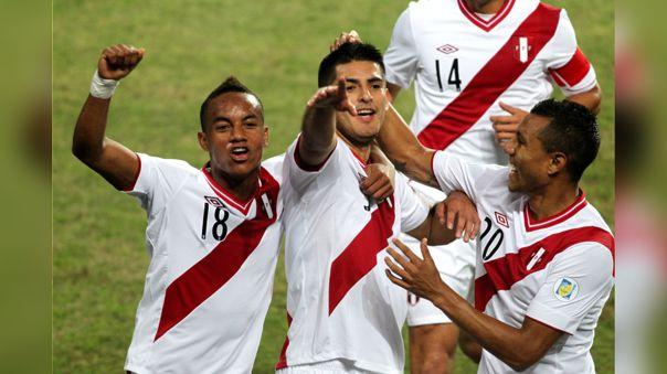 Eliminatorias Qatar 2022: Fecha y hora de partidos de Perú frente Colombia y Ecuador