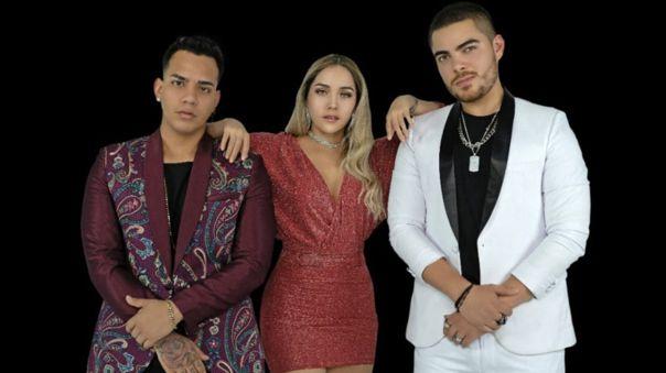 Álvaro Rod y You Salsa se unen para lanzar el nuevo videoclip