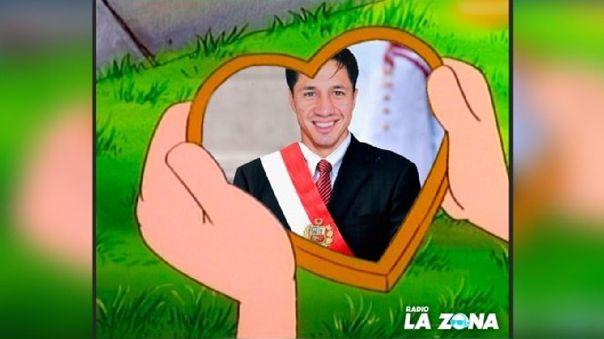 Perú vs. Brasil: Estos son los memes más divertidos [FOTOS]