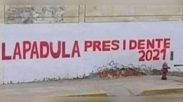 Estos son los mejores memes del Perú vs. Venezuela.