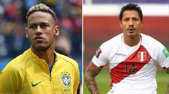 Perú vs Brasil: Fecha, hora y cómo ver EN VIVO el partido por las Eliminatorias Qatar 2022