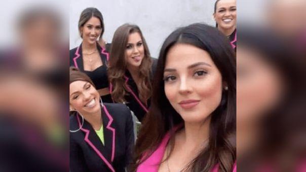 """""""Esto es guerra"""": """"La Academia"""" podría ser cancelada por infringir horario familiar"""