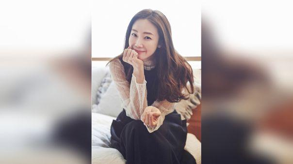 Choi Ji Woo vuelve a la tv.