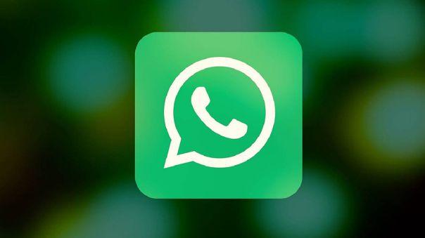 WhatsApp: ¿Tienes oculto el visto en el chat?