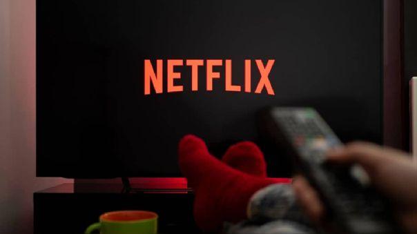 Netflix: Todos los K-Dramas que dejo septiembre y debes disfrutar cuanto antes.