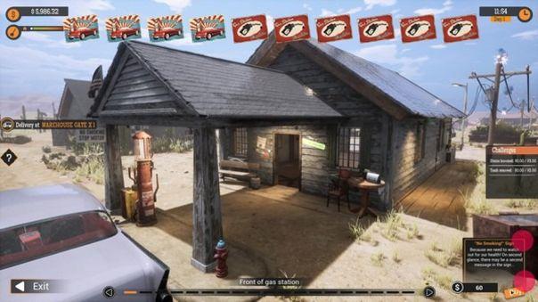 El juego alcanza más de 5400 reseñas 'Muy Positivas'
