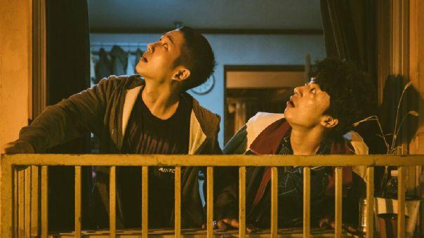 Netflix, dramas coreanos nuevos: series para ver de romance, drama y acción.