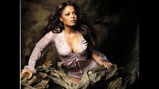 Facebook de Janet Jackson