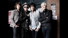 Facebook Oficial The Rolling Stones